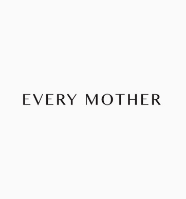 Every-Mother
