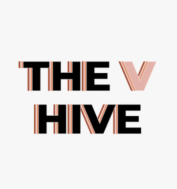 The-V-Hive